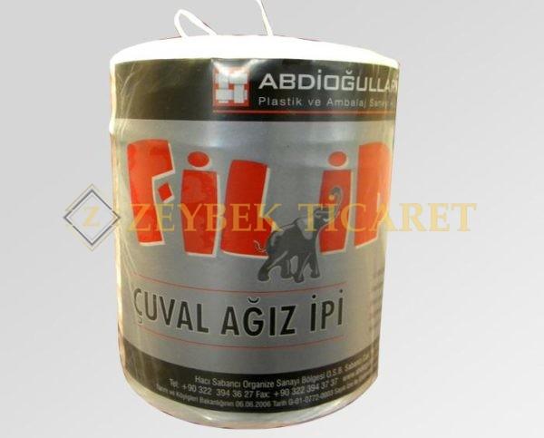 cuval-agzi-ipi2-600x483