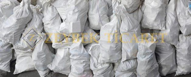 depositphotos_80629246-stock-photo-white-sacks